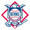 National League All Stars
